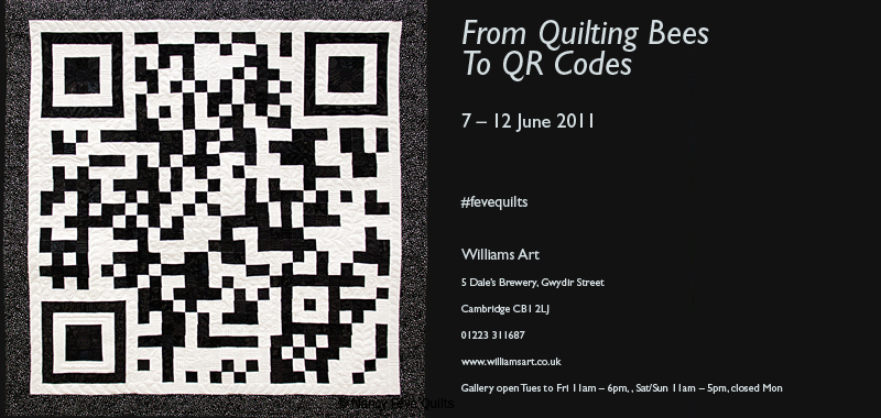 qr-quilt-show-announcement